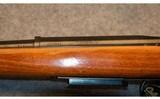 Remington ~ Model 788 ~ 6mm Remington - 4 of 8