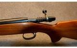 Remington ~ Model 788 ~ 6mm Remington - 8 of 8
