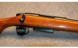 Remington ~ Model 788 ~ 6mm Remington - 2 of 8
