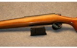 Remington ~ Model 788 ~ 6mm Remington - 6 of 8