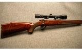 Sako ~ AII ~ .22-250 Remington