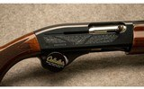 "Remington ~ 11-87 Premier ~ 12 Ga 3"" - 2 of 8"