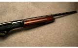 "Remington ~ 11-87 Premier ~ 12 Ga 3"" - 3 of 8"