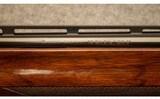"Remington ~ 11-87 Premier ~ 12 Ga 3"" - 8 of 8"