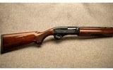 "Remington ~ 11-87 Premier ~ 12 Ga 3"" - 1 of 8"