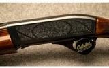 "Remington ~ 11-87 Premier ~ 12 Ga 3"" - 7 of 8"