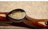"Remington ~ 11-87 Premier ~ 12 Ga 3"" - 5 of 8"