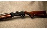 "Remington ~ 11-87 Premier ~ 12 Ga 3"" - 6 of 8"