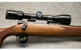 Remington ~ 700 ADL ~ .243 Winchester - 2 of 6