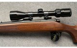 Remington ~ 700 ADL ~ .243 Winchester - 5 of 6