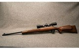 Remington ~ 700 ADL ~ .243 Winchester - 4 of 6