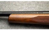 Remington ~ 700 ADL ~ .243 Winchester - 6 of 6