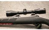 Savage ~ 11 ~ 7mm-08 Remington - 4 of 4