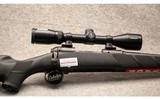 Savage ~ 11 ~ 7mm-08 Remington - 2 of 4