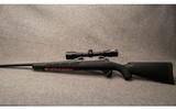 Savage ~ 11 ~ 7mm-08 Remington - 3 of 4