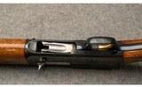 Browning ~ Light Twenty 1965 ~ 20 Gauge - 8 of 14