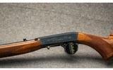 Browning ~ SA 22 1965 ~ .22 LR - 5 of 9