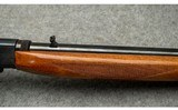 Browning ~ SA 22 1965 ~ .22 LR - 3 of 9
