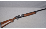 Tristar Arms A312 Fortuna ~ 12 Gauge