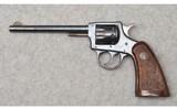 H & R ~ Model 922 ~ SA/DA Revolver ~ .22 Long Rifle - 2 of 6