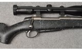 Sako Arms Model A7M Bolt Action Rifle - 3 of 12