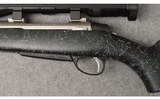 Sako Arms Model A7M Bolt Action Rifle - 7 of 12