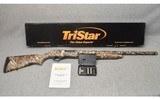 TriStar Arms ~ Model Cobra 20 ~ Pump Action Shotgun ~ 20 Gauge - 13 of 13