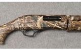 TriStar Arms ~ Model Cobra 20 ~ Pump Action Shotgun ~ 20 Gauge - 3 of 13