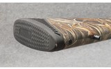 TriStar Arms ~ Model Cobra 20 ~ Pump Action Shotgun ~ 20 Gauge - 9 of 13
