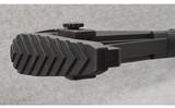 G-Force Arms ~ Model CIT12AR ~ Semi Auto Shotgun ~ 12 Gauge - 9 of 13