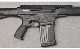 G-Force Arms ~ Model CIT12AR ~ Semi Auto Shotgun ~ 12 Gauge - 3 of 13