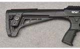 G-Force Arms ~ Model CIT12AR ~ Semi Auto Shotgun ~ 12 Gauge - 2 of 13