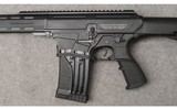 G-Force Arms ~ Model CIT12AR ~ Semi Auto Shotgun ~ 12 Gauge - 7 of 13