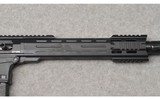 G-Force Arms ~ Model CIT12AR ~ Semi Auto Shotgun ~ 12 Gauge - 4 of 13