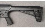 G-Force Arms ~ Model CIT12AR ~ Semi Auto Shotgun ~ 12 Gauge - 8 of 13