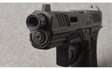 Shadow Systems ~ Model MR920 ~ Semi Auto Pistol ~ 9MM Luger - 6 of 7