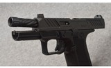 Shadow Systems ~ Model MR920 ~ Semi Auto Pistol ~ 9MM Luger - 3 of 7