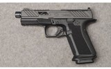 Shadow Systems ~ Model MR920 ~ Semi Auto Pistol ~ 9MM Luger - 2 of 7