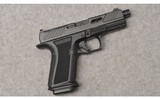 Shadow Systems ~ Model MR920 ~ Semi Auto Pistol ~ 9MM Luger - 1 of 7