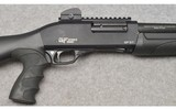 G-Force Arms ~ Model GF3 Tactical ~ Pump Action Shotgun ~ 12 Gauge - 3 of 13