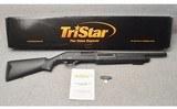 TriStar Arms ~ Model Raptor ~ Pump Action Spring Assist Shotgun ~ 12 Gauge - 13 of 13