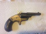 22 new line colt pistol 1873 - 2 of 14