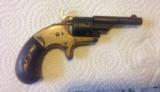 22 new line colt pistol 1873 - 3 of 14