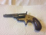 22 new line colt pistol 1873 - 1 of 14