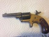 22 new line colt pistol 1873 - 7 of 14