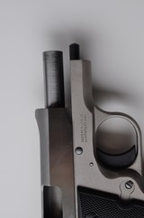 Colt Pocketlite with Extras - 9 of 9