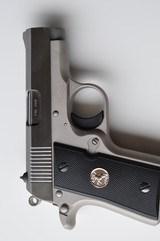 Colt Pocketlite with Extras - 2 of 9