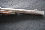 "Sharps ""New Model 1863"" Rifle. Percussion,Civil War used - 13 of 15"