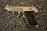 WALTHER TPH