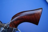 Colt 1862 Trapper Revolver - 8 of 8